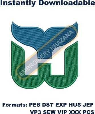 1495621122_hartford whalers logo embroidery designs.jpg