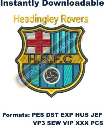 1495621273_headingley rovers embroidery designs.jpg