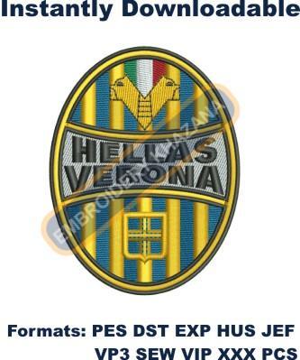 1495621361_Hellas_Verona.jpg