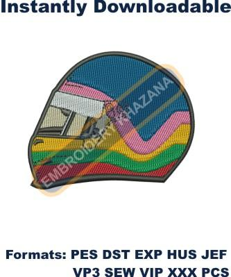 1495621422_Helmet Embroidery design.jpg