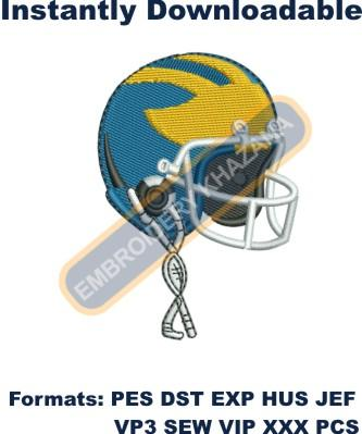 1495621477_Helmet Embroidery designs.jpg