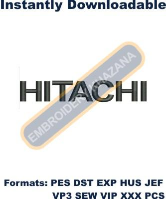 1495621873_Hitachi logo embroidery designs (2).jpg