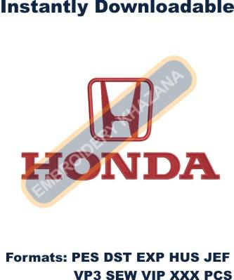 1495623321_Honda logo embroidery design.jpg