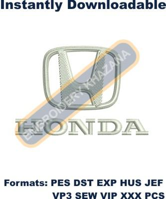 1495623378_Honda logo Embroidery designs.jpg