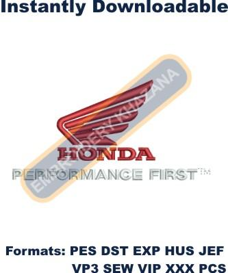 1495623490_Honda performance embroidery designs.jpg