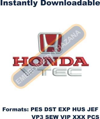 1495623527_Honda Vtec Embroidery designs.jpg