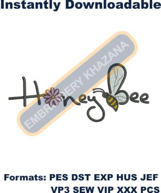 1495623564_Honey Bee Embroidery.jpg