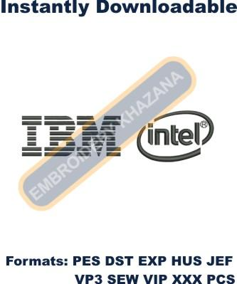 1495623996_Ibm Intel Embroidery designs.jpg