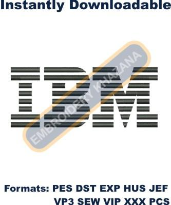 1495624299_Ibm logo Embroidery designs (2).jpg