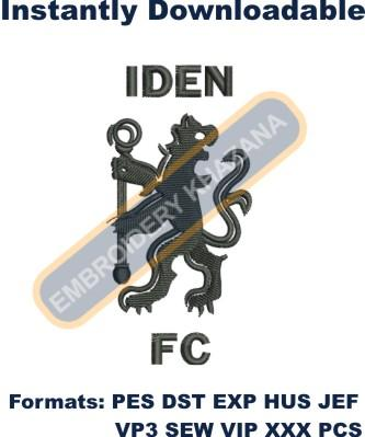 1495624374_Iden footbal club crests embroidery designs.jpg