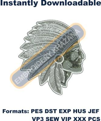 1495624647_Indian Head Embroidery designs.jpg