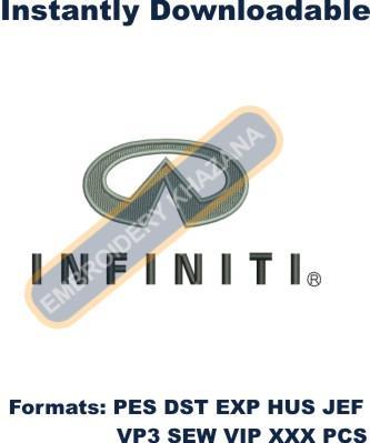 1495625669_Infiniti_Logo.jpg