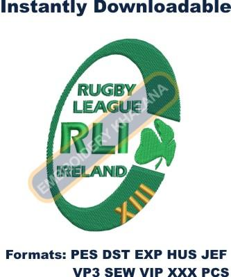 1495626105_rugby league ireland embroidery designs.jpg