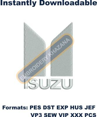 1495628573_Isuzu_Logo.jpg