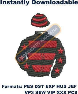 1495628691_Jacket Embroidery designs.jpg