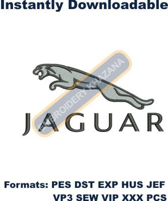 1495628780_jaguar car logo embroidery designs.jpg