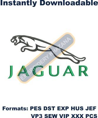 1495628921_jaguar logo Embroidery designs.jpg