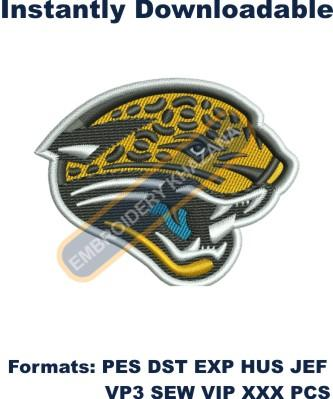 1495628986_Jaguars Embroidery designs.jpg