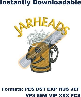 1495629052_Jarheads Embroidery Designs.jpg