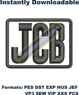 1495688308_Jcb logo embroidery designs.jpg