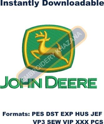 1495689211_John Deere Embroidery designs.jpg