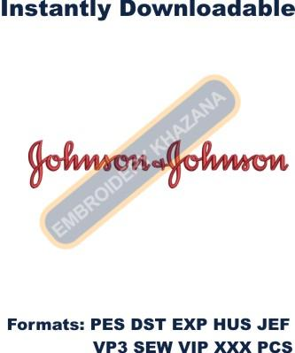 1495689549_johnson & johnson logo embroidery designs.jpg