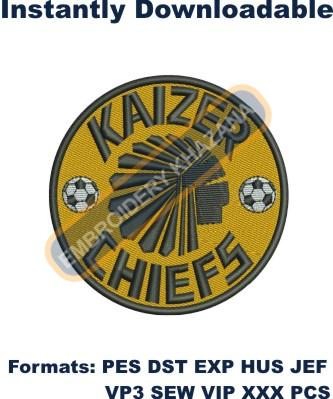 1495691555_Kaizer Chiefs Football Logo Embroidery Design.jpg