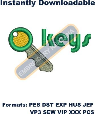 1495692539_Keys embroidery designs.jpg