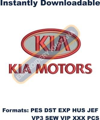 1495692828_kia motors logo embroidery designs (2).jpg