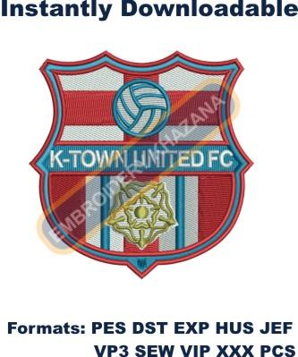 1495693941_K-Town United Football Embroidery Ddesigns.jpg