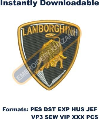1495698567_Lamborghini logo machine embroidery design.jpg