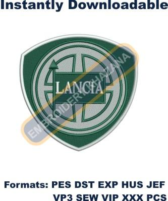 1495698787_Lancia Logo Embroidery designs.jpg