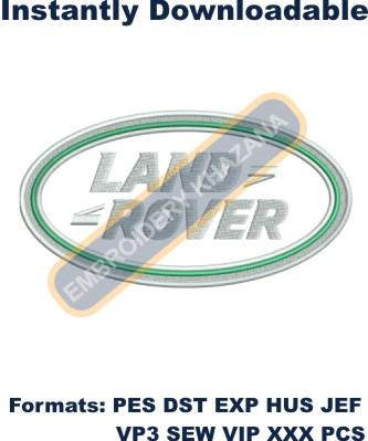 1495699083_Land rover embroidery designs (2).jpg