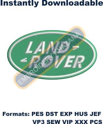 1495699363_Land rover machine embroidery designs.jpg