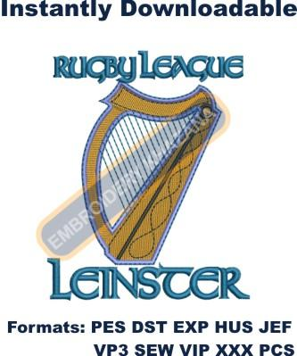 1495699698_rugby league leinster logo embroidery designs.jpg