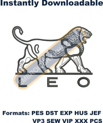 1495699779_Leo embroidery designs.jpg