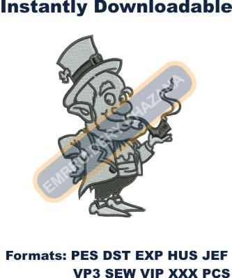 1495700005_Leprechaun Machine embroidery designs.jpg