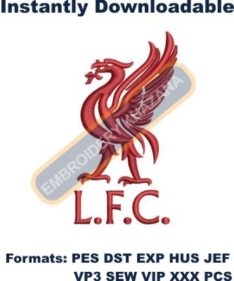 1495700347_Lfc bird embroidery designs.jpg
