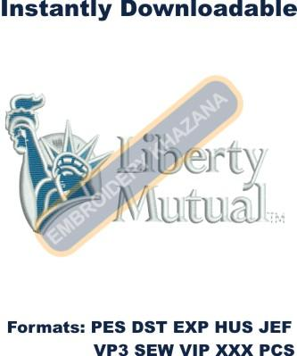 1495700834_Liberty Mutual Embroidery design.jpg