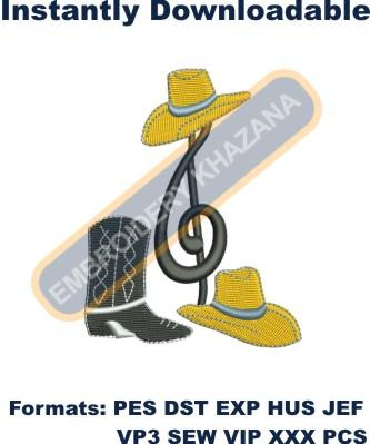 1495701189_Line Dance Embroidery designs.jpg