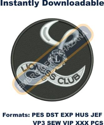 1495701263_Lioness Club Embroidery designs.jpg
