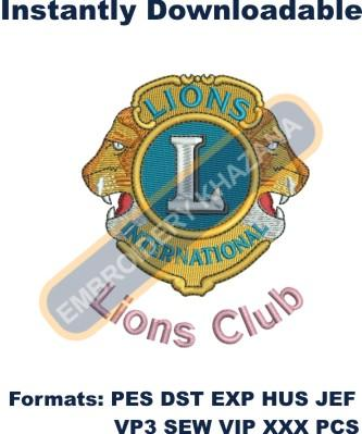 1495701325_Lions club download embroidery designs.jpg