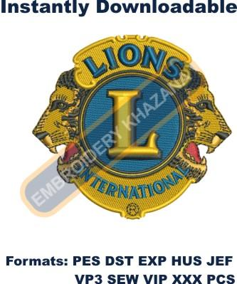 1495701469_Lions Club logo machine embroidery designs.jpg