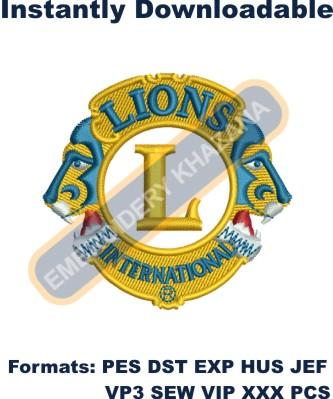 1495701545_Lions International club embroidery designs.jpg
