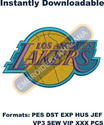 1495702847_los angels Lakers logo embroidery designs.jpg