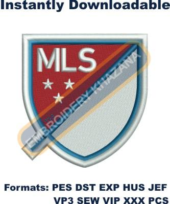 1495780104_Major League Soccer Embroidery designs.jpg