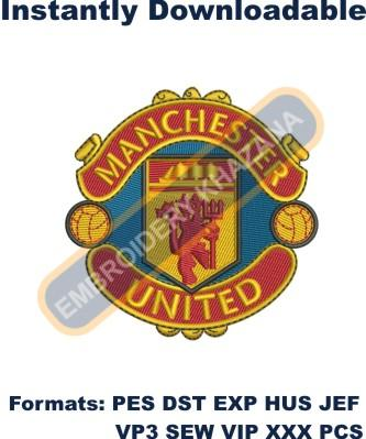 1495780501_Manchester footbal club Embroidery design.jpg