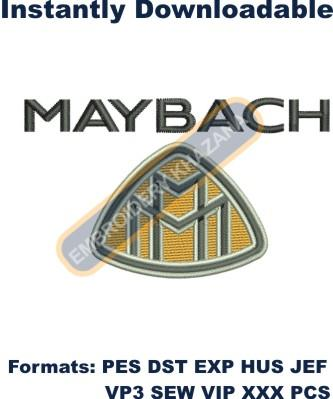 1495782986_Maybach_Logo.jpg