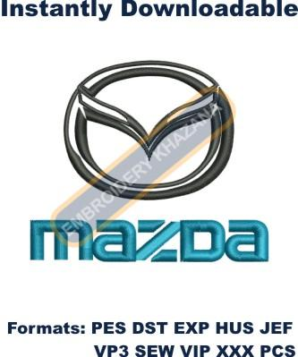 1495783215_Mazda logo embroidery design.jpg