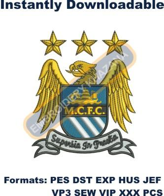 1495783457_mcfc superbia in proelio logo Embroidery.jpg
